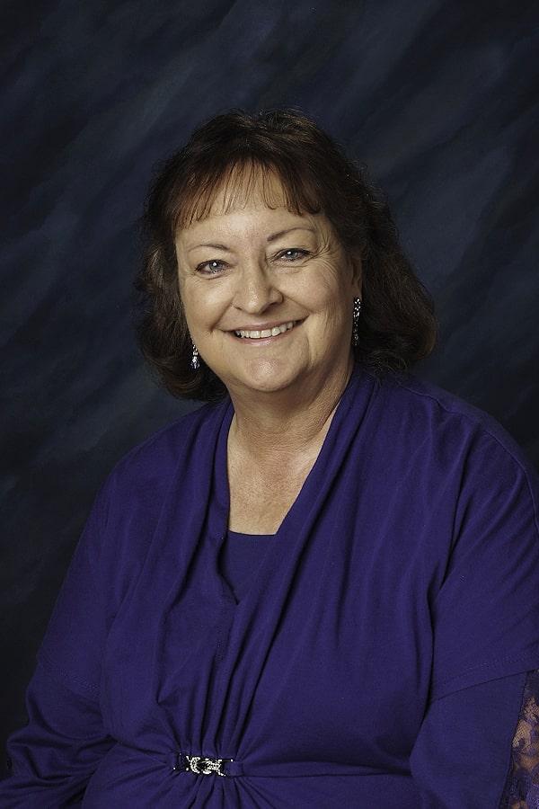 Linda Graybeal